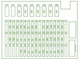 similiar bmw z4 fuse box layout keywords 2004 bmw z4 e85 headlight beam fuse box diagram