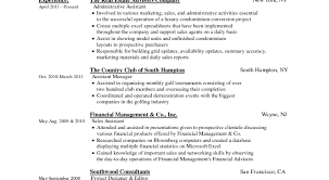 Beautiful Descriptive Adjectives For Resume Images Simple Resume