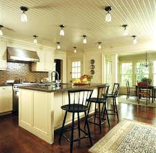 vaulted ceiling kitchen lighting. Cathedral Ceiling Lighting Ideas Kitchen Lights Spot Light Bar . Vaulted G