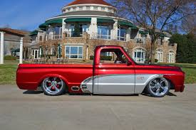 All Chevy chevy c-10 : Wicked Rods & Customs | 1970 Chevy C10
