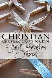 341 Best Nativity And Religious Christmas Ideas Images On Christian Christmas Crafts For Adults