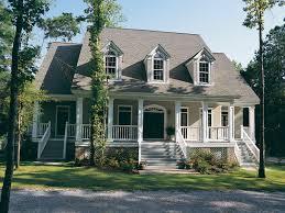 raised house plans. Chappelle Plantation Home. HOUSE PLAN Raised House Plans P