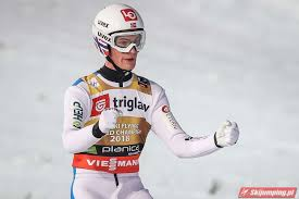 Born 24 january 1994) is a norwegian ski jumper, 2018 ski flying world champion and 2018 team olympic champion. Daniel Andre Tande Jouez Aux Puzzles Gratis Chez Puzzle Factory