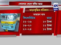 Kolkata Taxi Fare Chart 2017 Videos Matching Digital India Rfid In Prepaid Taxi Booth