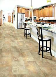 vinyl plank flooring marvelous design best images on connections floating congoleum sheet samples
