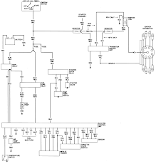 mercedes benz wiring glow plug harness wiring library fig repair guides wiring diagrams wiring diagrams autozone com fig mercedes benz wiring glow plug harness