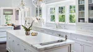 8 Must Know Techniques For Keeping Your Kitchen Cabinets Sparkling