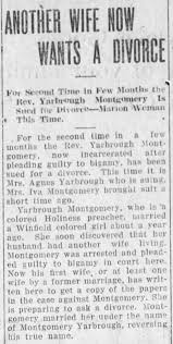 Clipping from The Winfield Daily Free Press - Newspapers.com