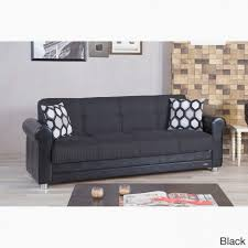 cool couch beds. Perfect Beds Convertible Futon Sofa Awesome Avalon Sleeper Bed  Free Shipping Today On Cool Couch Beds N