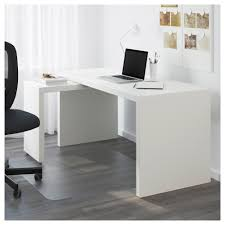 office tables ikea. 77 Most Ace Ikea Desk Table Office Furniture Ideas Small Corner Wall Glass Computer Imagination Tables K