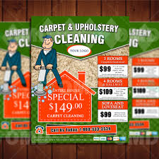 sample flyer business marketing ideas flyers and cool carpet cleaning 8 5 x 11 flyer design professional business marketing done in