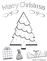 Christmas themed coloring pages are among the most popular varieties of online printable coloring sheets among kids of all ages. Christmas Coloring Pages For Kids 100 Free Easy Printable Pdf