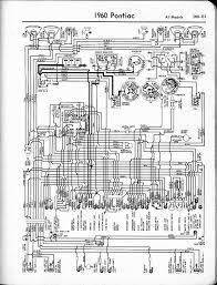 wallace racing wiring diagrams 1960 pontiac wiring