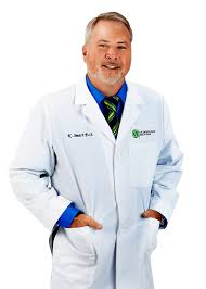 Dr. Kyle Smart, DO - Osteopathic Physician - Cucamonga Valley ...