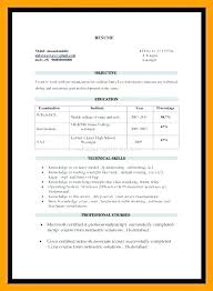 Resumes Titles Titles For Resumes Socialum Co