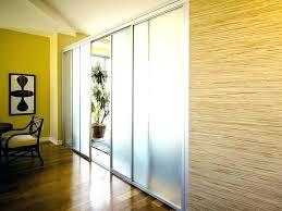 room dividers doors door separator sliding door dividers doors room ideas closet separator sliding door dividers room dividers doors