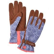 Small Picture Ladies Gardening Gloves Artisan Dapperjacs Gardening gifts
