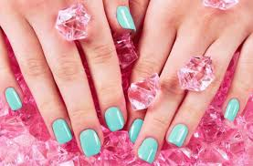 best gel nail polishes 2019 reviews