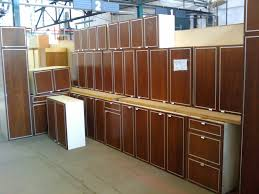 Kitchen Cabinets St Louis Stylish And Interesting Used Kitchen Cabinets For Sale St Louis Mo