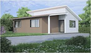Simple Roofing Designs Flat Roof House Inspirational Small Flat Roof House Plans
