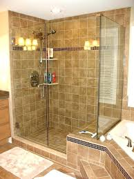 removing glass shower doors removing glass doors from bathtub bathtubs removing glass shower doors bathtub glass