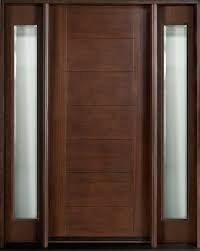 custom front doorWood Custom Front Doors  Making Custom Front Doors  Design Ideas