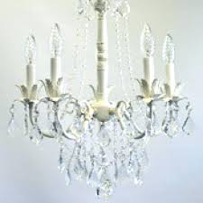 country chic chandelier shabby chic lighting chandelier french country shabby chic lighting lamps chandeliers shabby chic