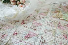 Wedding Quilt Patterns Custom Wedding Quilt Patterns Archives The Quilting Company
