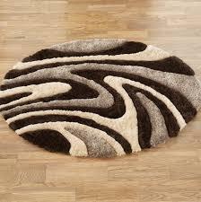 round area rugs kohl s