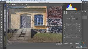 Photoshop Cc 2018 Essential Training Design Lynda Photoshop Cc 2019 Essential Training The Basics