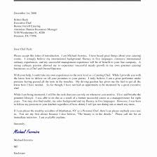 Cover Letters For Chefs Executive Chef Cover Letters Best Of Bakery Manager Cover Letter 21