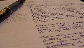 Writing Skills Want To Be An Author 5 Writing Skills You Need To Master