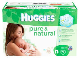 Pampers Size Chart Pampers Size Chart Huggies Pure