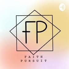 Faith Pursuit
