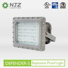 china ul844 c1d1 certified explosion proof lighting for hazardous locations china explosion proof led lighting lighting