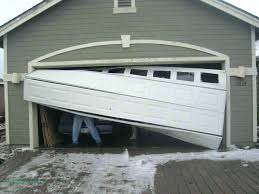 average cost to install garage door average cost of garage door full size of garage ideas average cost to install garage door