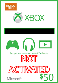 gift cards easy no surveys source free xbox live gold codes