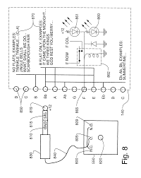patent us8294019 fluid user interface such as immersive patent drawing