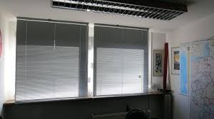 Fenster Rollos Sichtschutz Fa 1 4 R Jalousien Senkrechtlamellen Oder