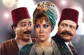 اخبار ترند عربي - صفية العمري عن تشوه وجهها بسبب عمليات التجميل: حالة مرضية