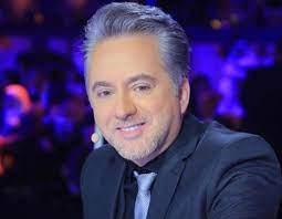 هجرة مروان خوري للبنان بين السياسة والاعلام والغناء!