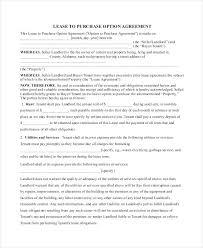 Real Estate Sales Contract Template House For Sale By Owner Low Home ...