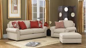 Furniture Splendiferous Suburban Okc