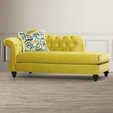 office chaise lounge chair. Office Chaise Lounge Chair Inspirational Furniture Yellow Loveseat Unique Irene Products Of Awesome