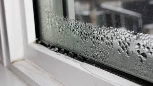 leaking windows how to repair leaking