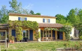maison de vacances avec piscine chauffée en drôme provençale 26980982
