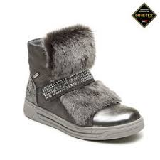 <b>Ботинки для девочек Primigi</b> — купить на Яндекс.Маркете