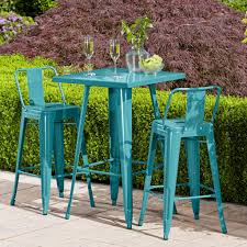 fred meyer boise copps fred meyer patio furniture