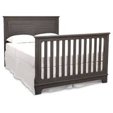 simmons easy side crib. simmons® kids slumbertime monterey 4-in-1 convertible crib simmons easy side