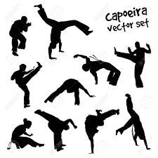 Risultati immagini per CAPOEIRA
